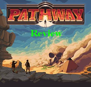 Game Pathway Review