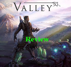 Game Valley Review