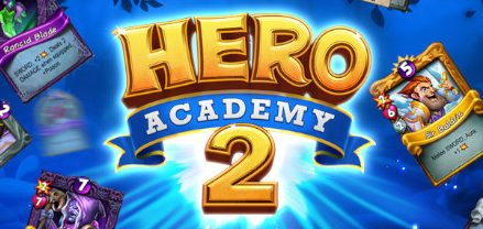 Hero Academy 2: Tips, tricks and tactics to win